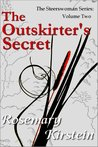 The Outskirter's Secret (The Steerswoman, #2)