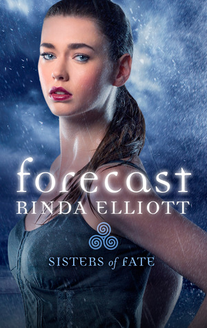 http://fantasyguide.stormthecastle.com/viking/sisters-of-fate-series.htm
