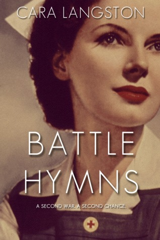 Battle Hymns: A Novel