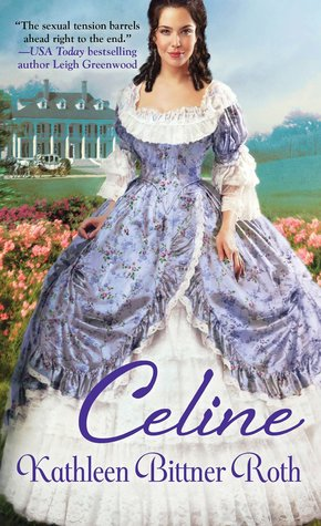 Celine (When Hearts Dare, #1)
