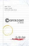 Copyright: A Novel