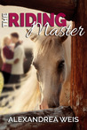 The Riding Master