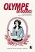 Olympe de Gouges: Feminista, Revolucionária, Heroína