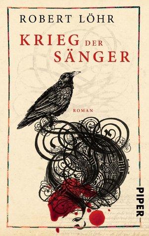 https://www.goodreads.com/book/show/21845550-krieg-der-s-nger