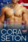 The Soldier's E-Mail Order Bride (The Heroes of Chance Creek, #2)