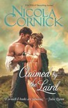 Claimed by the Laird (Scottish Brides, #3)