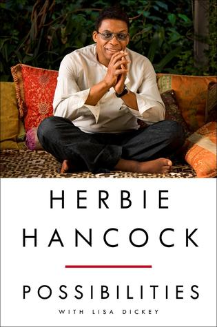 Herbie Hancock: Possibilities (2014)