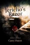 Jericho's Razor