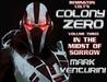 Colony Zero - Volume 3 - In The Midst of Sorrow