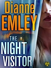 Book Review: Dianne Emley's Night Visitor