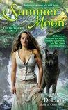 Summer Moon (Celtic Wolves, #2)