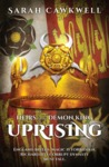 Heirs of the Demon King: Uprising