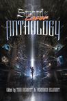 Sword & Laser Anthology