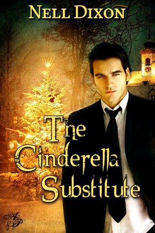 The Cinderella Substitute
