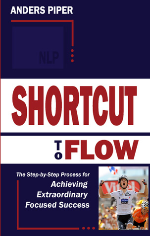 Shortcut to Flow Anders Piper