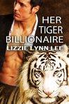 Her Tiger Billionaire