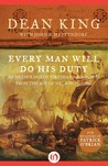 Every Man Will Do His Duty: An Anthology of Firsthand Accounts from the Age of Nelson 1793–1815