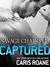 Savage Chains: Captured (Me...