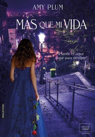 https://www.goodreads.com/book/show/21854010-m-s-que-mi-vida
