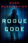 Rogue Code  (Jeff Aiken #3)