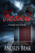 Hexed: A Deadly Sins Novella