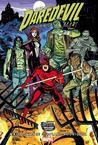 Daredevil by Mark Waid, Vol. 7