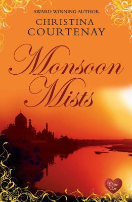 Monsoon Mists (Kinross Saga, #3)