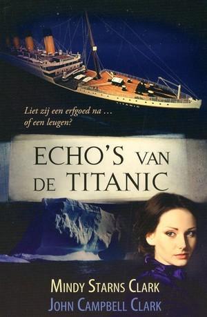 Echo's van de Titanic (2012)