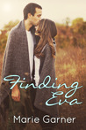Finding Eva (Highland Creek Series, #1)