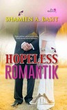 Hopeless Romantik