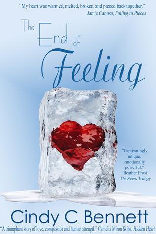 http://theromanticshelf.blogspot.com/2015/11/the-end-of-feeling-cindy-c-bennet.html