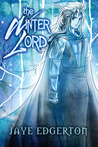 The Winter Lord
