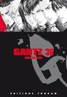 Gantz/36 by Hiroya Oku