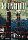 Plenitude Magazine (Issue 4)