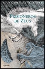 Prisioneros de Zeus