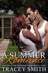 A Summer Romance (Devereaux Manor Mystery, #1)