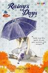 Rainy's Days