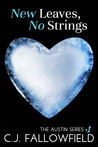 New Leaves, No Strings (Austin #1)