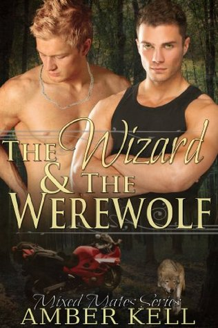 The Wizard and The Werewolf (2000)