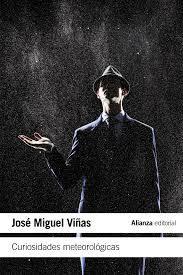 Curiosidades Meteorológicas  by  José Miguel Viñas