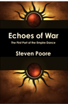 Empire Dance 1: Echoes of War