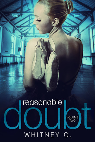 https://www.goodreads.com/book/show/20980373-reasonable-doubt
