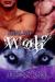 Heal My Wolf by Eden Cole