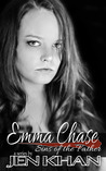 Emma Chase (Sins of the Father, #1)