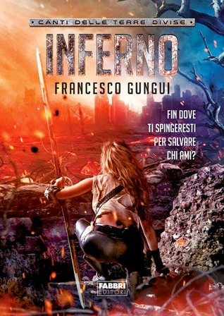 http://thebooklovernargles.blogspot.it/2014/07/recensione-inferno-di-francesco-gungui.html