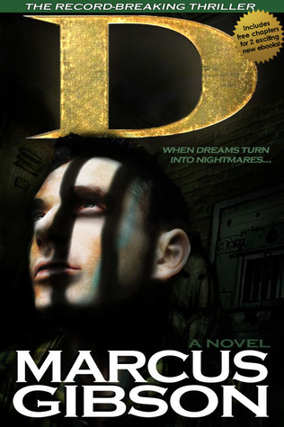 D  by  Marcus Gibson