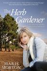 The Herb Gardener
