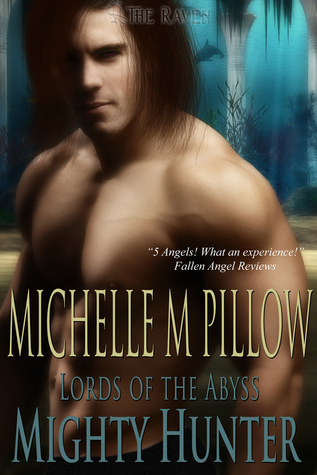 The Mighty Hunter (Lords of the Abyss #1)