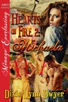 Michaela (Hearts on Fire, #2)