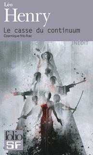 Le Casse du Continuum 21899609